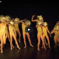 Rhythm of Life by DZSA