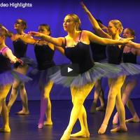 Freedom Progress Video Highlights